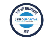 Top 100 Influencer 2017 | seo-portal.de